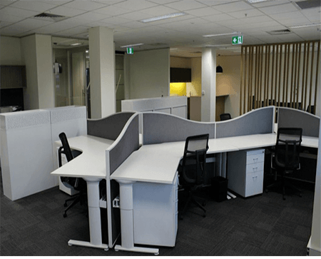 Commercial And Residential Property Maintenance Perth