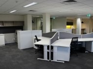 commercial property maintenance perth